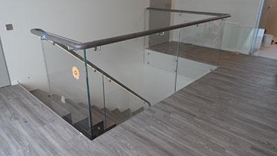 VAP Glass, UAB