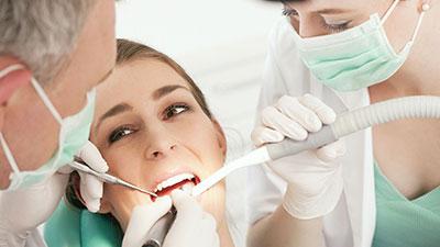 Aderėja, odontologijos klinika, UAB