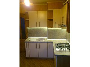 "Nestandartinių baldų gamyba, filialas, UAB ""Vilsala"""