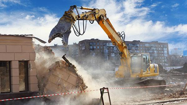 Gerbūvio projektai, UAB