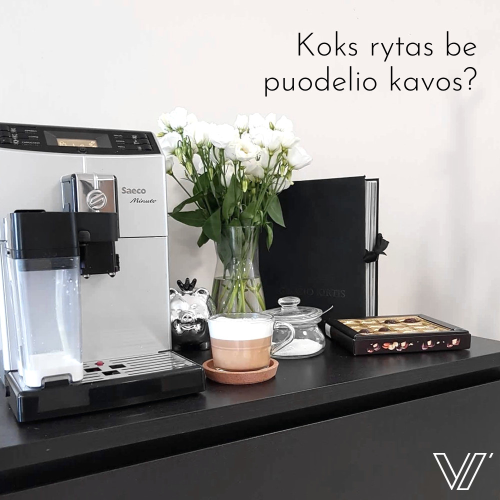 Vivabeauty, VšĮ