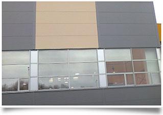 Sauliaus Jokubausko automobilių langų tamsinimas
