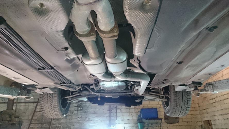 Autokata, UAB
