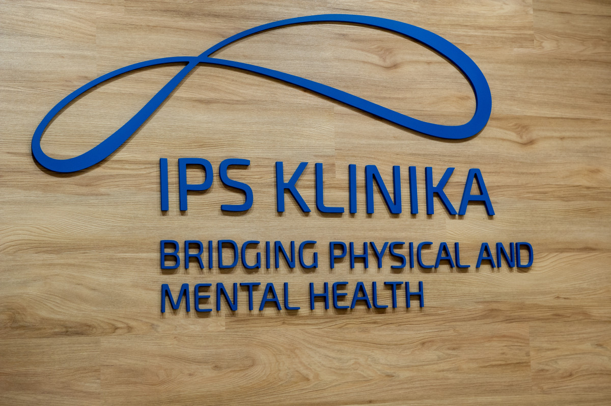 IPS klinika