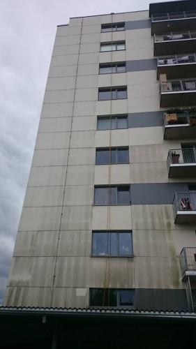Litvala, UAB