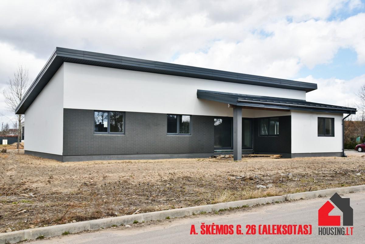 """Housing.lt, Šiaulių filialas, UAB """"Aruodas"""""""