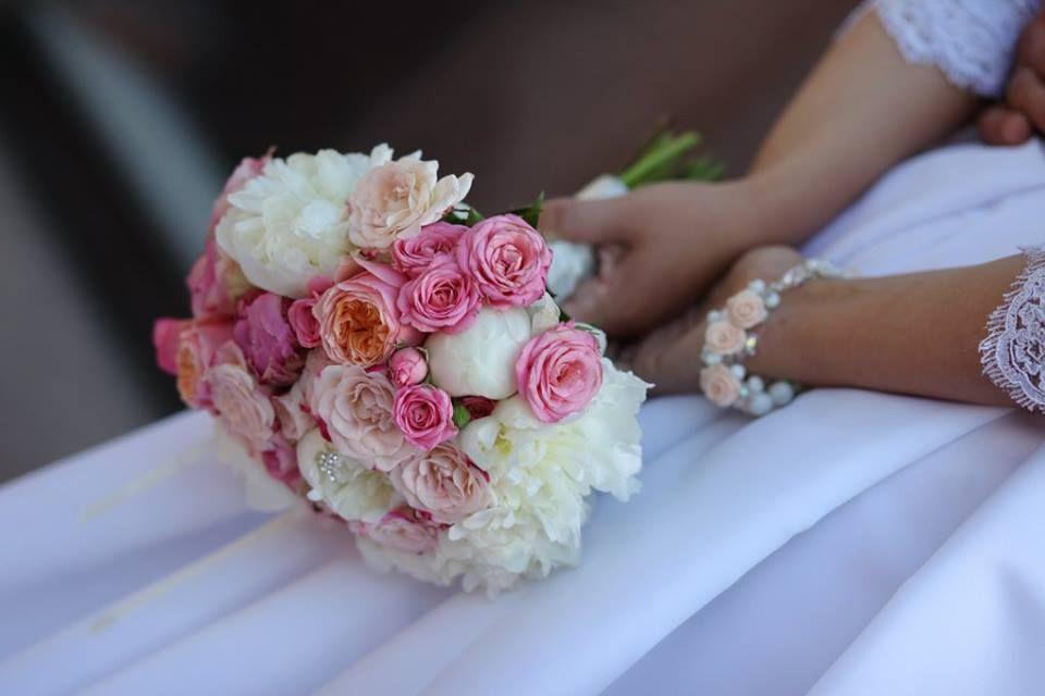 Tobulos gėlės, UAB