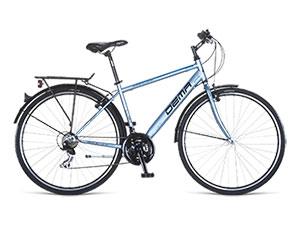 Adviratis, dviračių parduotuvė