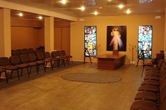 Žemaitijos Gralis, filialas, UAB