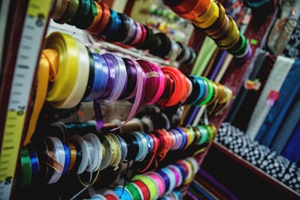 Makoša, siuvimo ateljė, parduotuvė, MB