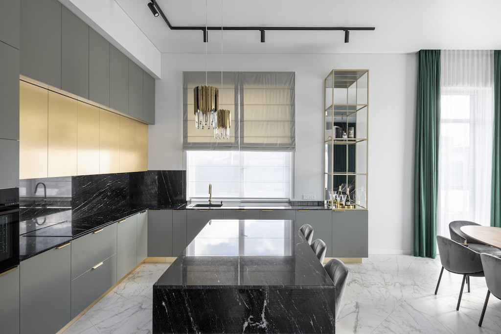 Granit Decor, UAB