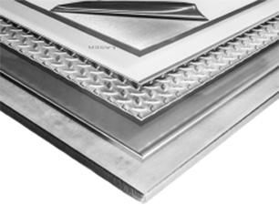 Metalinox, UAB
