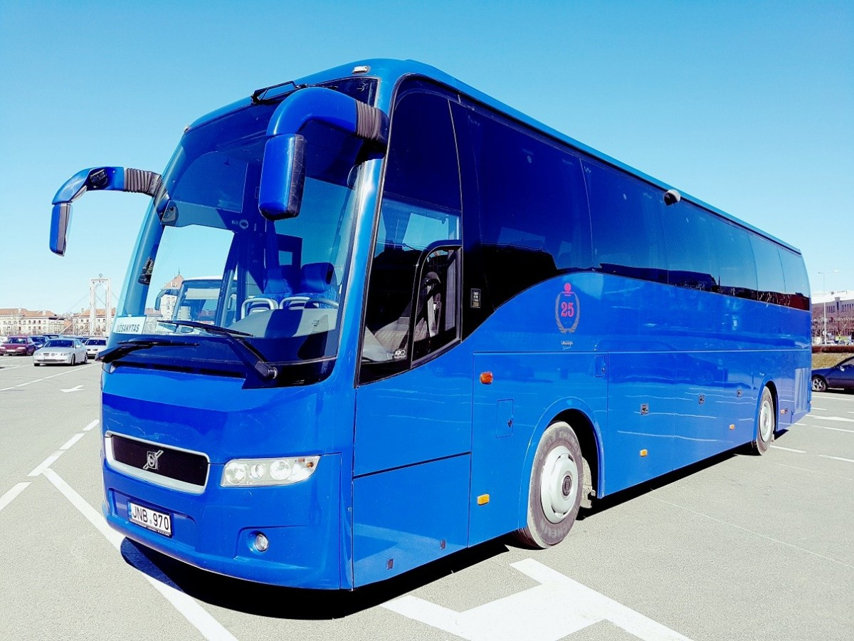 Eura Travel, UAB