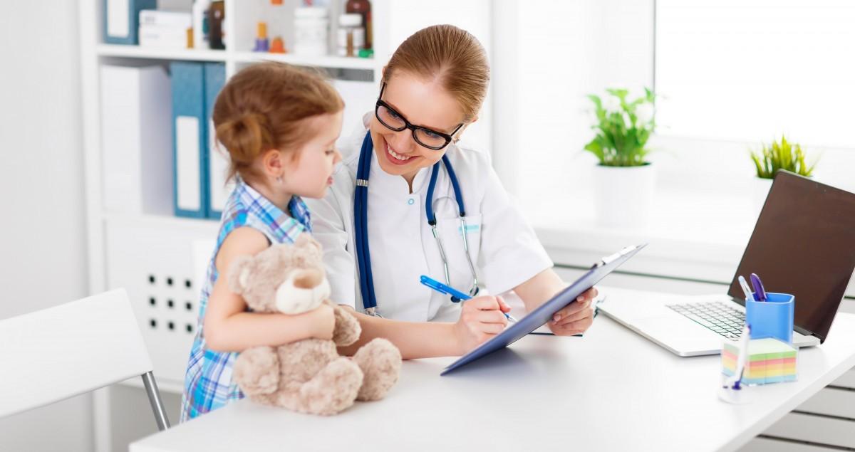 "Allergomedica klinika, UAB ""Imunodiagnostika"""