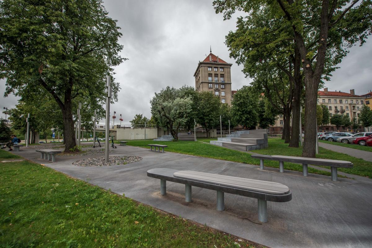 Storoma, UAB