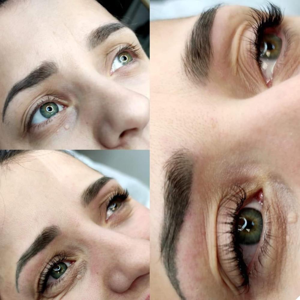 Lidija, grožio salonas