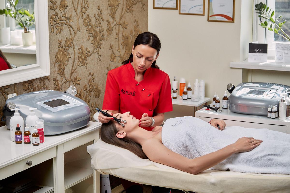 V&A grožio ir odontologijos medicinos centras