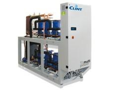 HVAC technologijos, UAB