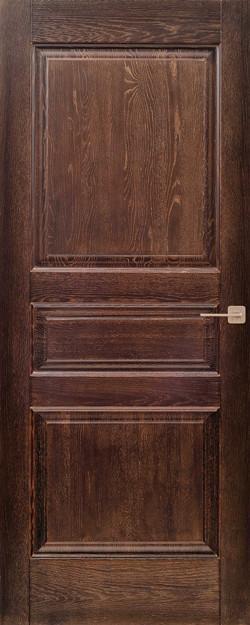 Pigios durys, UAB