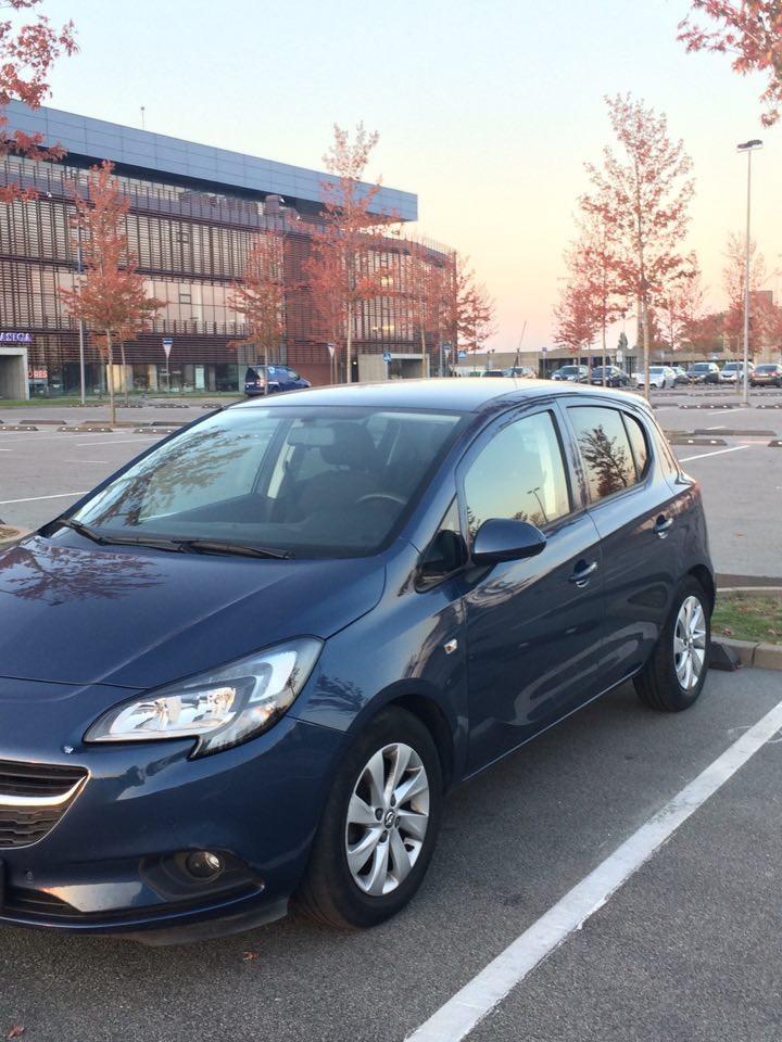 Vestgaira, automobilių ir mikroautobusų nuoma, UAB