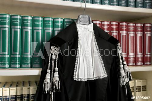 V. Radvilavičienės advokatės kontora