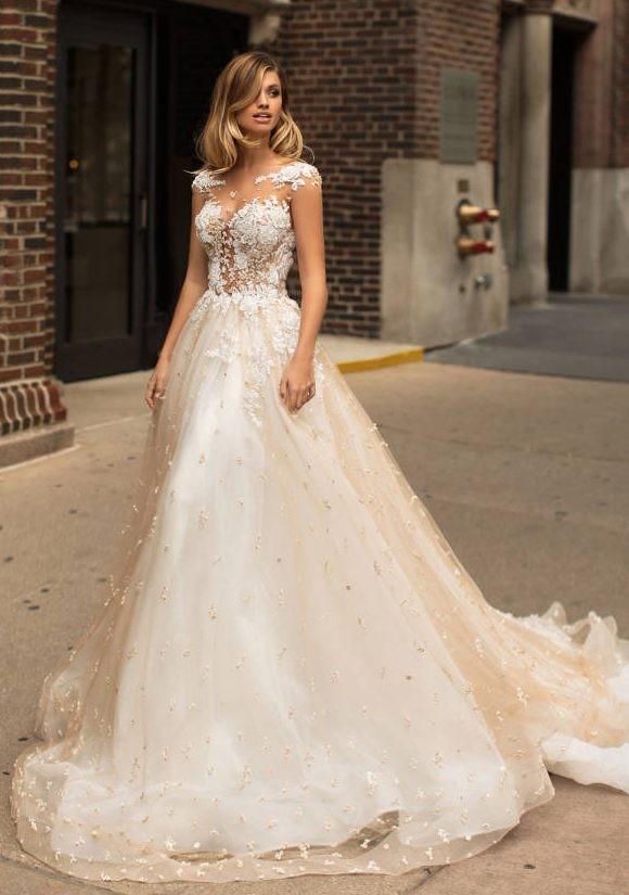 Diora, vestuvinių suknelių salonas