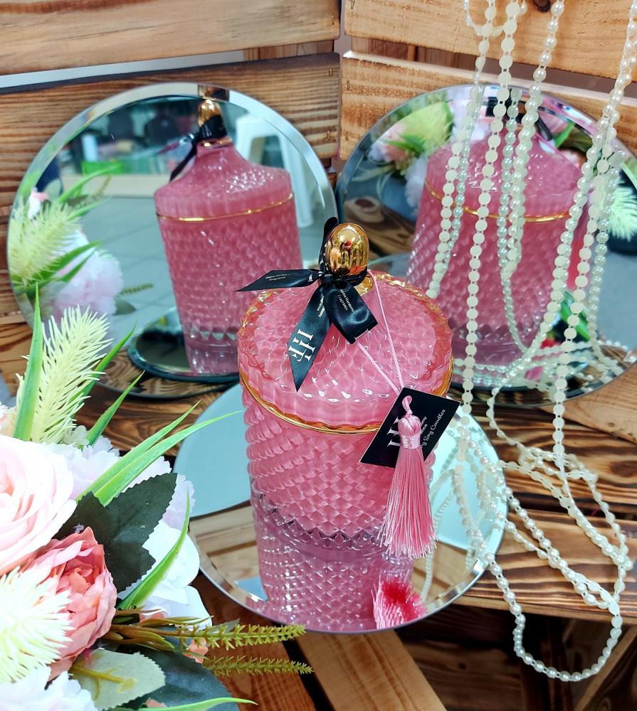 Ieva, gėlių salonas