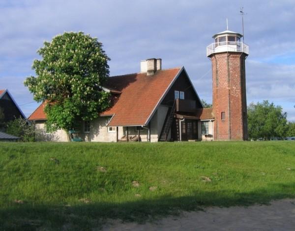 Šilutės turizmo informacijos centras, VšĮ