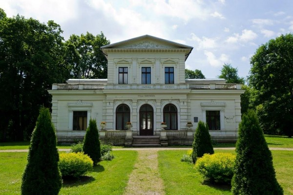 """Švėkšnos tradicinių amatų centras, VšĮ """"Šilutės turizmo informacijos centras"""""""