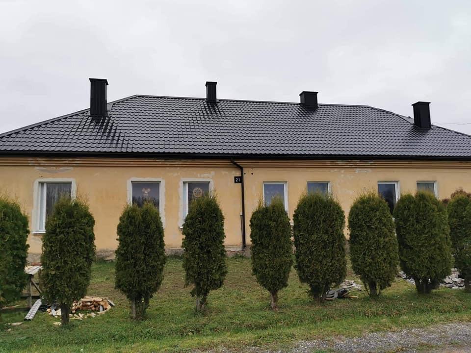 Skarbuva, UAB