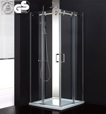 Vonios namai, UAB