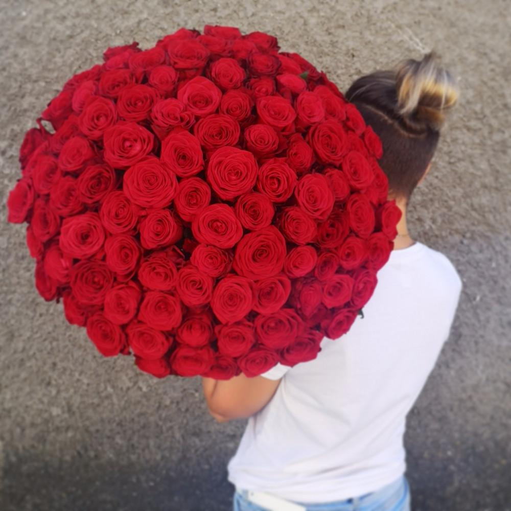 Meilenė LT, gėlių salonas, IĮ