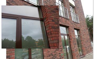 Medicinos biotechnologijų centras, UAB