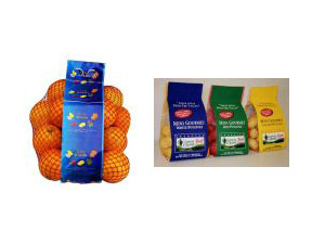 Valjona, S & B Verpackungsmaschinen GmbH atstovybė