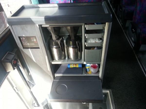 Maudra, UAB