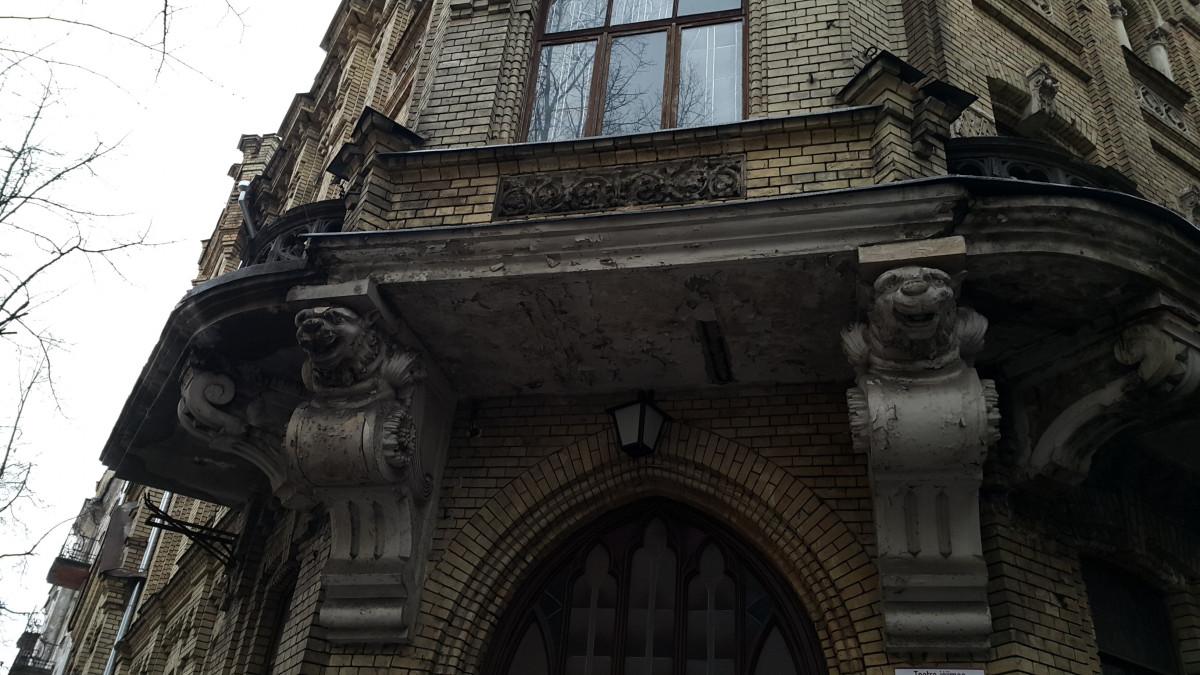 Balkonų Renovacija.LT