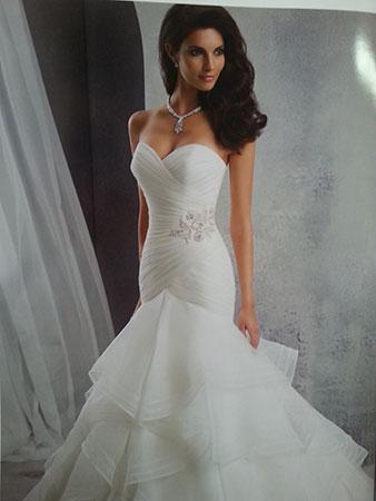 Vestuviniu sukneliu nuoma mazeikiuose