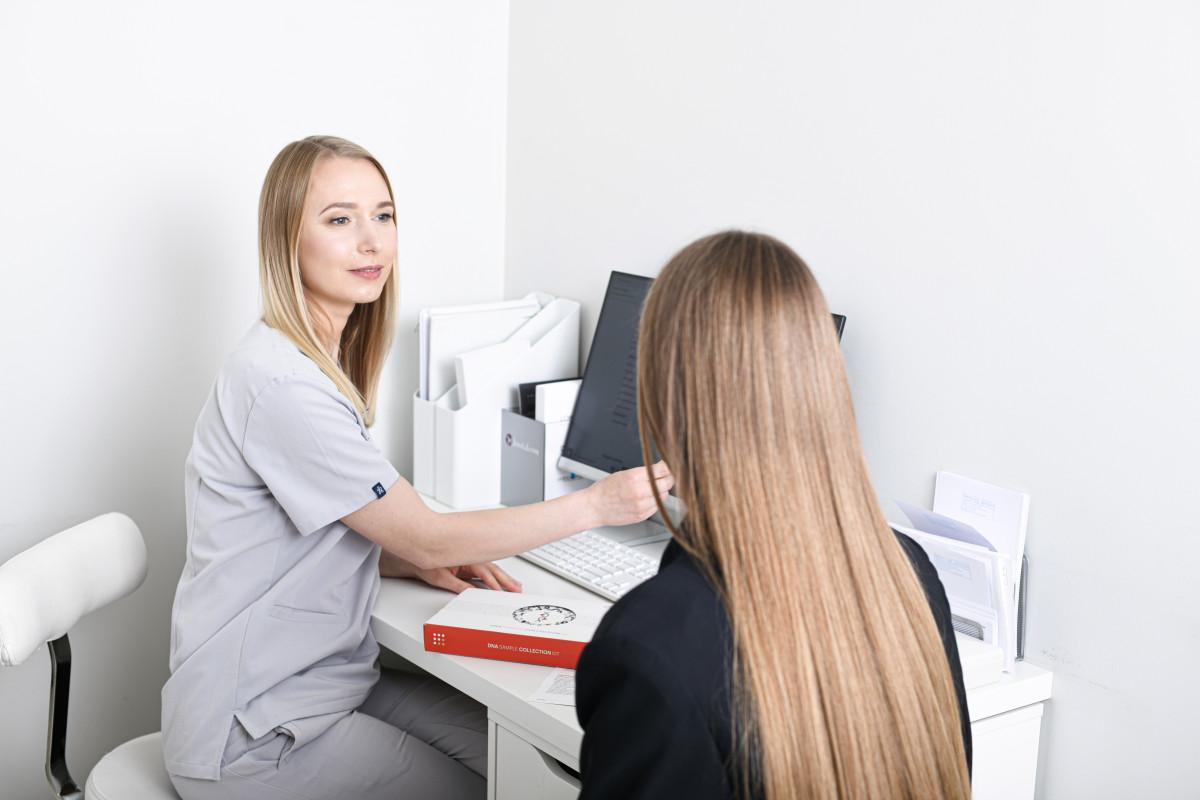 SkinLand, lazerinės dermatologijos klinika