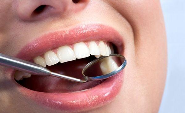 Jurgitos denta, odontologijos kabinetas, UAB