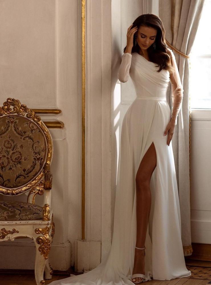 Vestuvinių ir vakarinių suknelių salonas