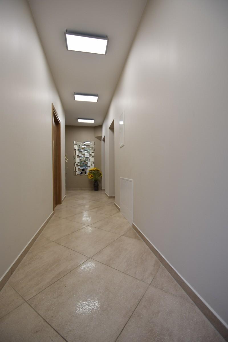 "Magnolija, apartamentai, UAB ""Genmasta"""