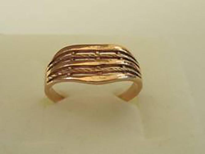 Vestuvinis žiedas