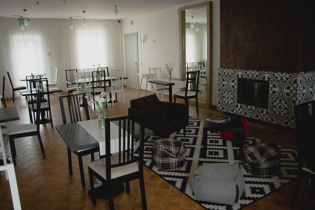 A. Smetonos šeimos rezidencija