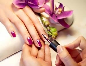 Cosmetics M, estetinės ir gydomosios kojų priežiūros studija