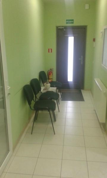 Kristinos klinika