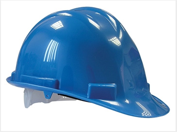 Darbų saugos sprendimai, UAB