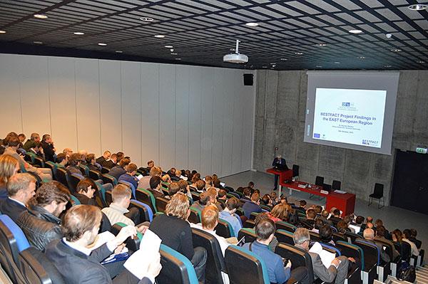 Vilniaus Gedimino technikos universitetas, Transporto inžinerijos fakultetas