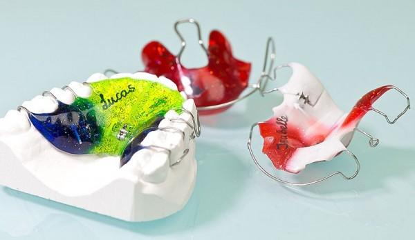 Ortodonto paslaugos, UAB