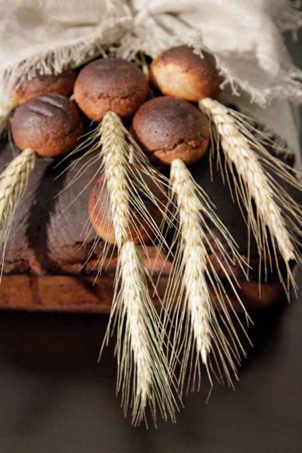 Jūratės duona, UAB