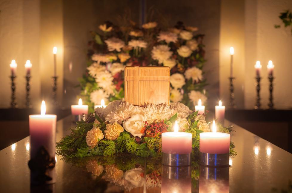 """Prienų laidotuvių namai, UAB """"Adukas"""""""